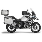 BMW R1200GS Adventure 14-18